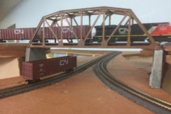 new-nscale-update-wb